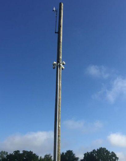 cropped-surveillance-pole1.jpg