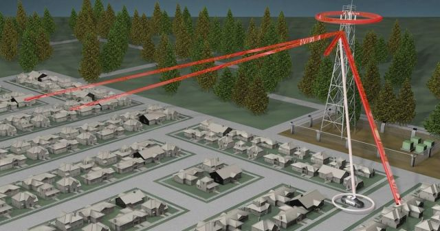stingray-cell-site-simulator