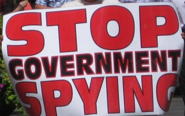 Stop_Government_Spying_(2800796272)